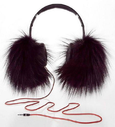 beats-by-dr-dre-oscar-de-la-renta-fur-headphones.jpg