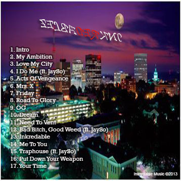 Inkredablez Mixtape Cover (back).jpg
