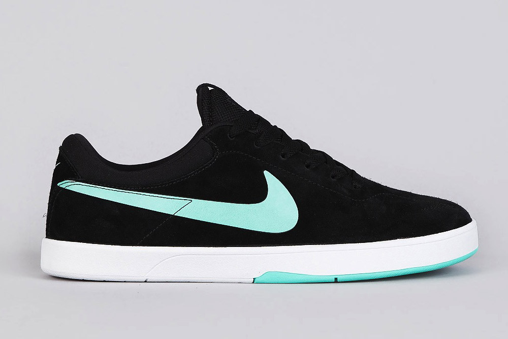 Nike-SB-Eric-Koston-1-BlackCrystal-Mint-01.jpg